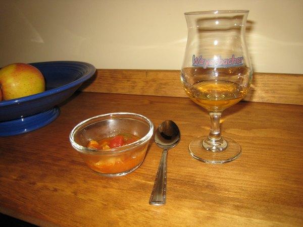 Tripe+Scotch_Pairing